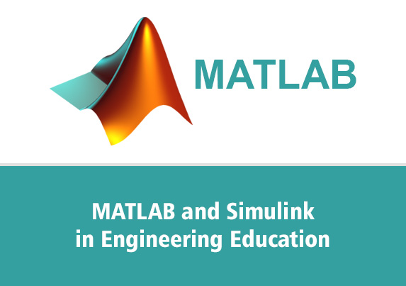 MATLAB and Simulink in Engineering Education