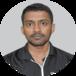 <span>M.Tech CE- II Year, IIT Kanpur</span>