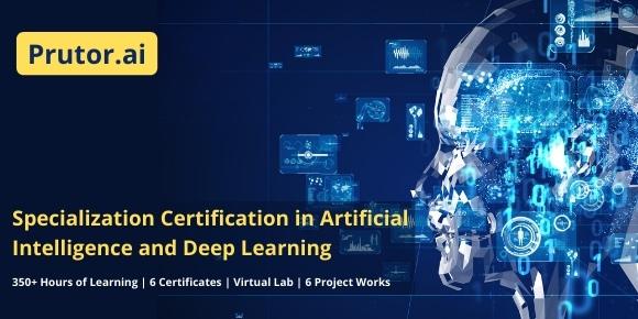 Slide – 9 (AI + Deep Learning)