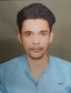 Profile picture of ANSHUMAN SINGH