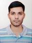 Profile picture of YUGANSH CHAUHAN