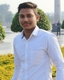 Profile picture of RAHUL SONKAR