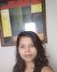 Profile picture of SHALINI SINGH