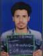Profile picture of SOHAIL RAHIS KHAN
