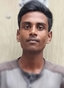 Profile picture of ASHISH PAL