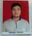Profile picture of RAHUL KUMAR TIWARI