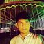 Profile picture of Ujjwal Gupta