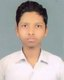 Profile picture of PRANJUL PURWAR