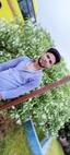 Profile picture of TEJENDRA SINGH
