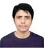Profile picture of ANKIT RAJ