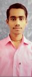 Profile picture of VINDHAYACHAL MADDHESHIYA