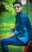 Profile picture of KUNAL SHARMA