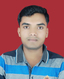 Profile picture of Krishna Gupta