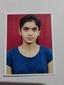 Profile picture of PRIYA YADAV