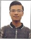 Profile picture of SAMEER AGGRAWAL