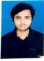 Profile picture of VISHNU PANDEY