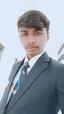 Profile picture of Ritesh Gupta