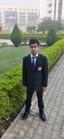 Profile picture of Mohd Danish Siddiqui