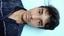 Profile picture of FAIZ ALAM