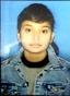 Profile picture of Sneha Gupta