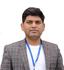Profile picture of Sandeep Vishwakarma