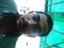 Profile picture of Kartikey Vaishnav