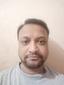 Profile picture of Pradeep Chandra