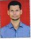 Profile picture of Shubhankar Rathour