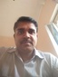 Profile picture of Amit kumar Singh