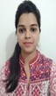 Profile picture of Hina Singh