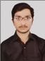 Profile picture of Ravi Srivastava