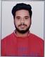 Profile picture of VIKAS SINGH