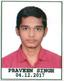 Profile picture of PRAVEEN SINGH