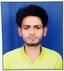 Profile picture of ANKIT KUMAR SINGH