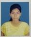 Profile picture of Km Anamika Singh