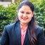 Profile picture of SHEFALI RAINA