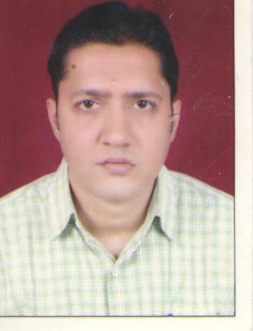 Profile picture of Abhishek Prabhakar