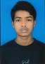 Profile picture of DEVESH PAL