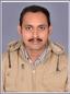 Profile picture of Ram Krishna Sharma