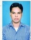 Profile picture of Abhijeet Kushwaha