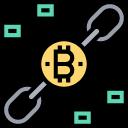 Introduction to Blockchain (M)