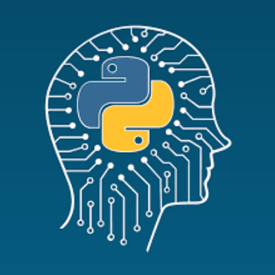 Beginners Path to Python to Deep Learning