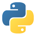 Complete Python Programming – A Practical Approach (using Prutor)
